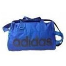 Adidas messenger bag M67860
