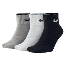 NIKE ANKLE SOCKS MIXED