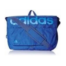 Adidas messenger bag M67759
