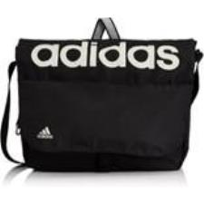 Adidas messenger bag m67758