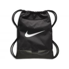 nike-brasila-gym-9-new-design-black-1