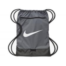 nike-brasila-gym-9-new-design-grey-1
