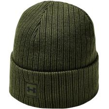 UNDER ARMOUR TRUCKSTOP 2.0 BEANIE GREEN